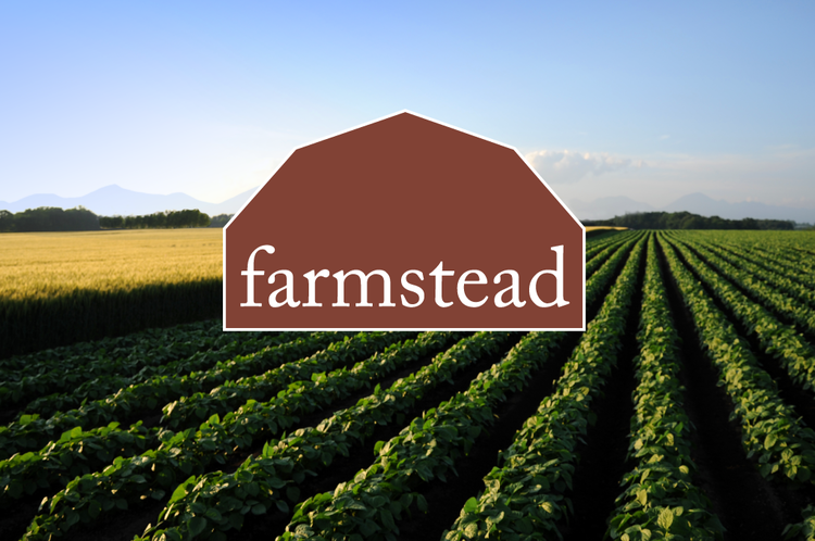 farmstead-keynote-03.png